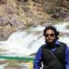 Srinivasan Kuppusamy Travel Blogger