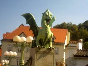 Slovenia demystified!