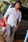 Saurabh Bhave Travel Blogger