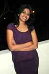 Madhuri Mondal Travel Blogger