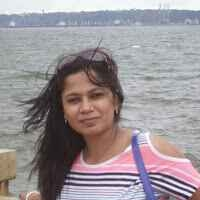 Bhavi M Travel Blogger