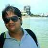 Sanchit Agarwal Travel Blogger