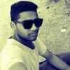 Sai Kashyap Travel Blogger