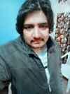 Gaurav Vats Travel Blogger