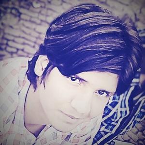 Arib Mehmood Travel Blogger