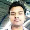 Mukesh Kumar Travel Blogger
