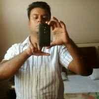 mohd parvez Travel Blogger