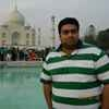 Prabhat Chauhan Travel Blogger