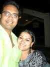 Pranesh Suvarna Travel Blogger