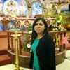 Asna Hasan Travel Blogger