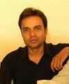 Raj Ranjan Srivastava Travel Blogger
