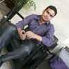 Vikash Gusain Travel Blogger