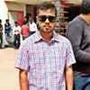 Shibarghya Chatterjee Travel Blogger