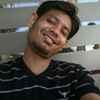 Nilesh Kamble Travel Blogger