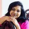 Savitha Patil Chetan Travel Blogger
