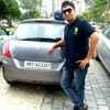 Yogi Mudgal Travel Blogger
