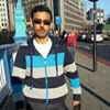 Samrat Mehra Travel Blogger