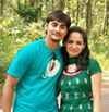 Rohit Sinha Travel Blogger