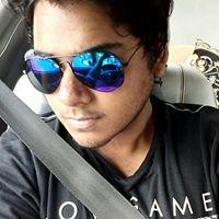 Emon Mitro Travel Blogger