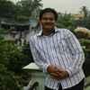 Mohith Reddy Dantu Travel Blogger