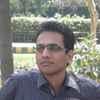 Sachendra Bais Travel Blogger