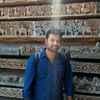 Vijay Sagar Travel Blogger