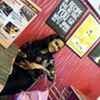 Amrita Kar Travel Blogger