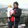 Guddu Garg Travel Blogger