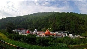 Things to know before visiting Kainchi Dham - The temple revered by tech titans.