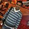 Shoeb Khan Travel Blogger