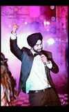 Jaspreet Singh 'Jassi' Travel Blogger