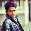 Arun Cp Travel Blogger