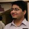 Abhishek Vashisth Travel Blogger