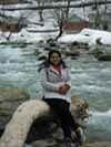 Priyanka Mittal Travel Blogger