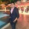 Abhijit Jain Travel Blogger