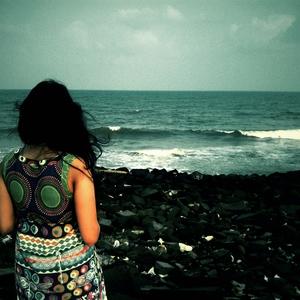 Isha Singh Rathore Travel Blogger