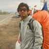 Mayank Kumar Travel Blogger