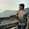 Viplav Rao Travel Blogger