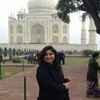 Sakshi Gautam Travel Blogger