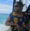 Priya Ranjani Travel Blogger