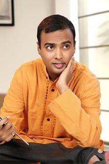 Samik Sarkar Travel Blogger