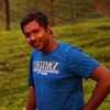 Raghavendran Venkatesan Travel Blogger