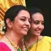 Durga Bhatt Travel Blogger