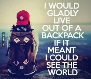 pravinkumar Travel Blogger