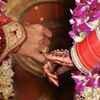 Shweta Gaurav Shrivastav Travel Blogger