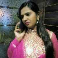 Ar. Savita Sehrawat Travel Blogger