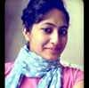 Abhisarika Patnaik Travel Blogger