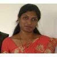 Mohana kamalnath Travel Blogger