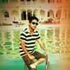 Raja Agarwal Travel Blogger