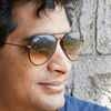 Shivrajsinh Shinde Travel Blogger